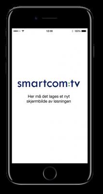 200521_Smartcomtv_iPhone-mockup.png